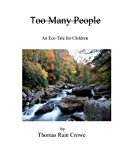 Too Many People: An Eco-Tale for Children