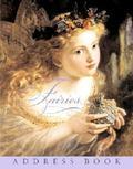 Fairies Address Book