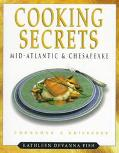 Cooking Secrets Mid-Atlantic & Chesapeake