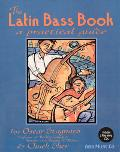 Latin Bass Book