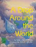 Drop Around the World