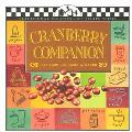 Cranberry Companion