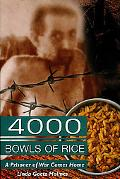 4000 Bowls of Rice