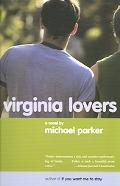 Virginia Lovers