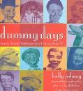 Dummy Days America's Favorite Ventriloquists from Radio and Early TV