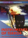 Instruments of Terror: Mass Destruction Has Never Been so Easy - Frank Barnaby - Paperback -...