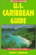 U.S. Caribbean Guide