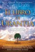 Libro De Urantia / The Book Of Urantia