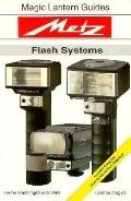 Metz Flash Systems - Heiner Henninges