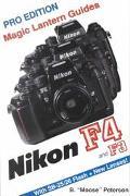 Nikon F4-F3