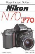 Nikon N70 F70