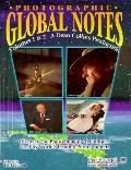 Photographic Global Notes, Vol. 1 - Tim Mantoani - Paperback