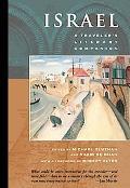 Israel A Traveler's Literary Companion