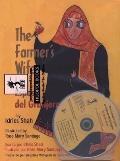 The Farmer's Wife (La Esposa del Granjero) - Idries Shah - Hardcover