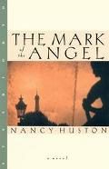 Mark of the Angel