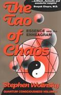 The Tao of Chaos: Essence and the Enneagram, Vol. 2 - Stephen H. Wolinsky - Paperback