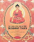 The Wisdom of the Crows and Other Buddhist Tales - Sherab Chodzin - Paperback - Collects Asi...