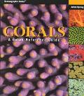 Corals A Quick Reference Guide