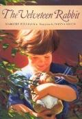 The Velveteen Rabbit: Or How Toys Become Real - Margery Williams - Hardcover - Special Value