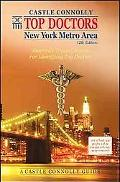 Top Doctors : New York Metro Area - America's Trusted Source for Identifying Top Doctors