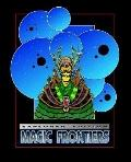 Magic Frontiers Roleplaying Game