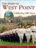 The Spirit of West Point: Celebrating 200 Years