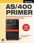 As/400 Primer