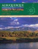 Albuquerque: A Guide to Its Geology and Culture (Scenic Trip)