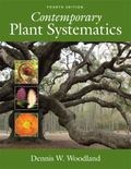 Contemporary Plant Systematics