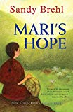 Mari's Hope (Odin's Promise Trilogy)