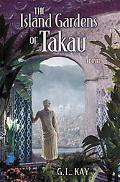 Island Gardens of Takau