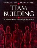 Team Building A Structured Learning Approach
