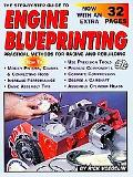 Step-By-Step Guide to Engine Blueprinting Practical Methods for Racing and Rebuilding