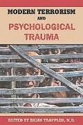 Modern Terrorism and Psychological Trauma