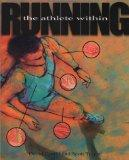 Running: The Athlete Within