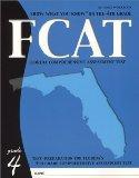 Show What You Know on the 4th Grade Fcat: Florida Comprehensive Assessment Test : Workbook