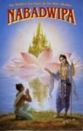 Nabadwipa Hidden Treasure Of Holy Dham