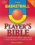 The Basketball Player's Bible