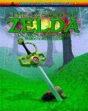 Zelda 64 Survival Guide