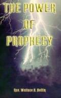 Power of Prophecy