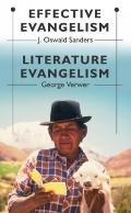 Effective Evangelism Literature Evangelism