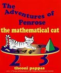Adventures of Penrose the Mathematical Cat The Mathematical Cat
