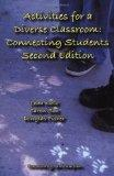 Activities for a Diverse Classroom: Connecting Students, Second Edition