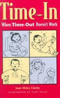 Time-In When Time-Out Doesn't Work