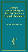 Clinical Pharmacology of Selective Serotonin Reuptake Inhibitors