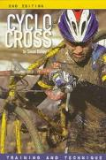 Cyclo-Cross Training & Technique