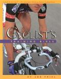 Cyclist's Training Bible - Joe Friel - Paperback - 1 ED