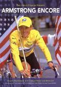 2000 Tour de France: Armstrong Encore