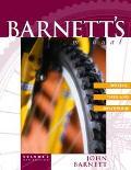 Wheels, Tires, and Drivetrain, Vol. 2