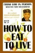 How to Eat to Live, Vol. 2